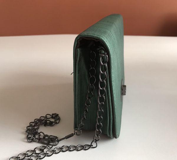 """New Cute Messenger Waterproof Summer Crossbody Bag, 7x5x2"""""""