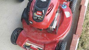 7.0 Toro for Sale in Dallas, TX