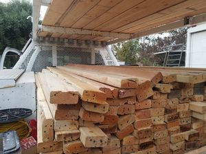 Studs 2x4x8 for Sale in Los Angeles, CA
