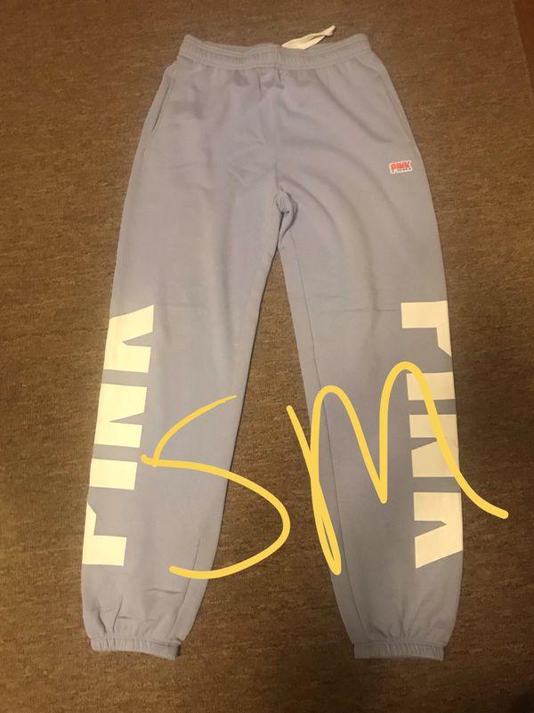 All sz Small VS clothing