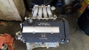 B18c1 gsr integra engine for Sale in Ontario, CA