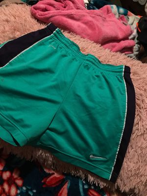 Nike shorts for Sale in Grand Prairie, TX