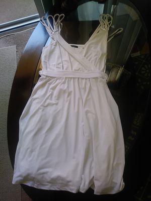 White Kensie Dress New for Sale in Chula Vista, CA