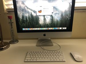 4K iMac for Sale in Tampa, FL