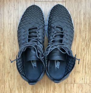 Nike Free Inneva Woven shoes for Sale in Boston, MA