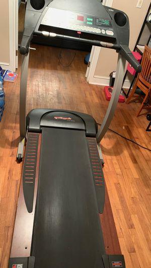 Safesaver Treadmill for Sale in Marietta, GA