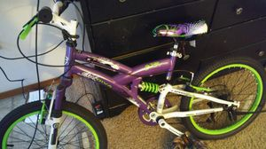 Kent 7 speed girls bike for Sale in Portland, OR