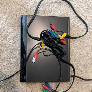 Sony DVD CD player for Sale in Fairview, OR