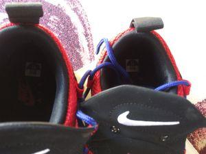 Nike Air for Sale in Anaheim, CA