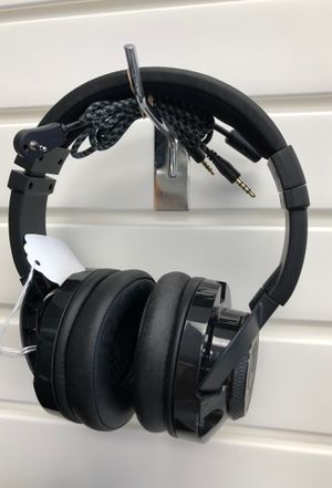 Fusion Gaming Headphones for Sale in Chicago, IL