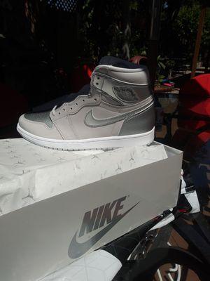 Jordan 1 high OG CO JP SIZE 11 for Sale in Long Beach, CA