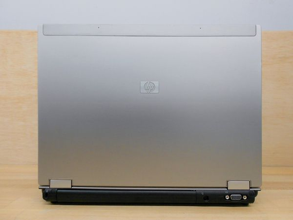 hp Laptop cheap