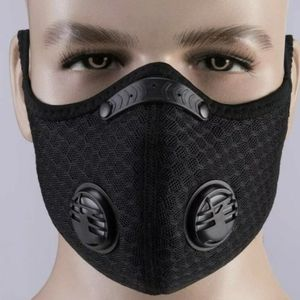 Exercise Training Masks for Sale in College Park, MD