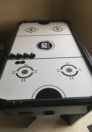 Air Hockey Table for Sale in Longwood, FL