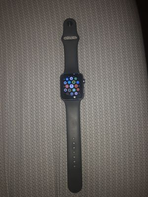 Apple Watch (Series 3) 42mm for Sale in Las Vegas, NV