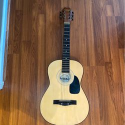 M2G-360 First Act Guitar for Sale in Inman,  SC
