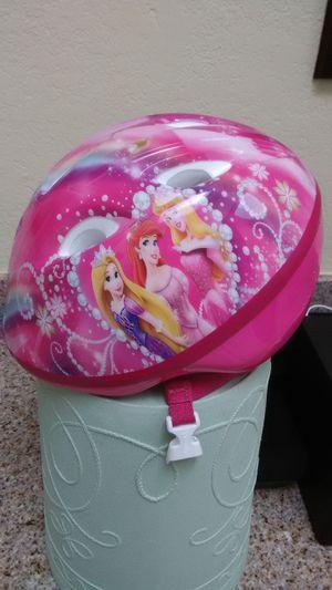 new toddler safety helmet for Sale in Anaheim, CA