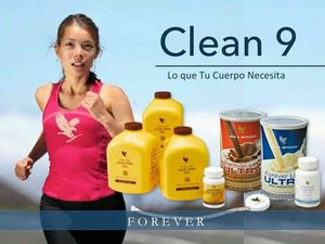 Productos Forever Living 100% Naturales for Sale in Houston, TX