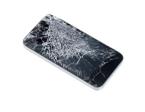 $1 iphone and samsung screen replacements for Sale in Irwindale, CA