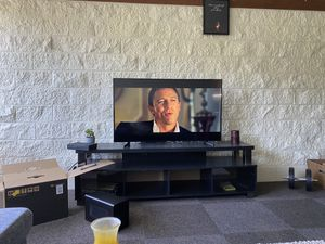 New Samsung 55 inch Ultra HD TV for Sale in Portland, OR