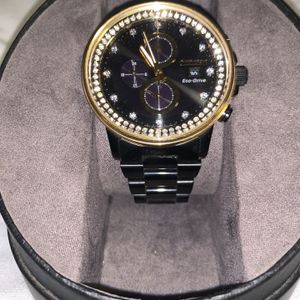 Citizen men watch for Sale in Santa Maria, CA