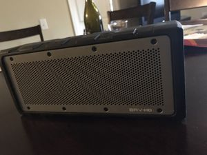 BRAVEN BRV-HD Speaker for Sale in Raleigh, NC