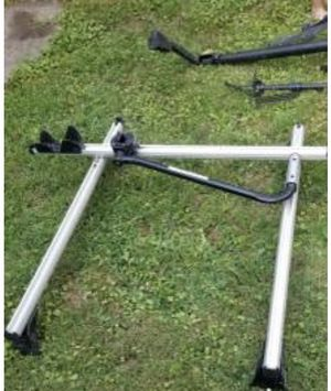 OEM BMW Bike Rack for Sale in Pittsburgh, PA