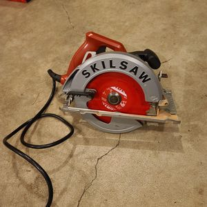 Skil Saw for Sale in Olympia, WA