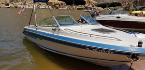 1988 Sea Ray for Sale in Mesa, AZ