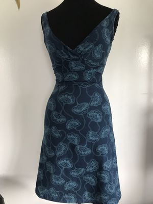 Patagonia Women's dress Size XS for Sale in Everett, WA