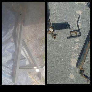 Ladder Racks for Sale in Saint Petersburg, FL