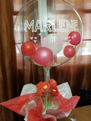 Beautiful arrangement for your loved one for Sale in Columbus, OH