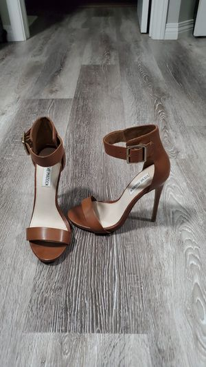 Steve Madden heels for Sale in Imperial Beach, CA
