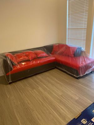 SECTIONAL BRAND NEW! for Sale in Miami, FL
