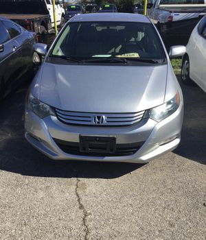 2010 Honda Insight for Sale in Austin, TX