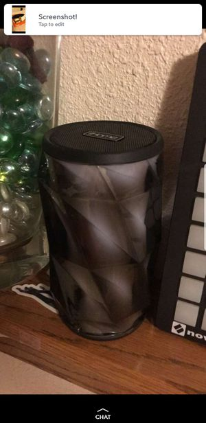 Bluetooth for Sale in Tea, SD