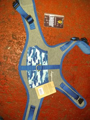 Dog harness for Sale in Coral Springs, FL