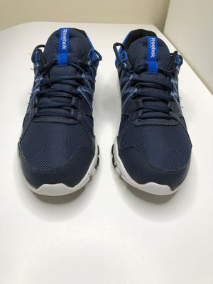 Shoes Reebok size us 10.5 for Sale in Tampa, FL