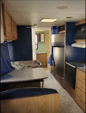 Camper for Sale in Queens, NY