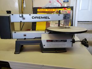 Drexel Saw, Brand New for Sale in Layton, UT