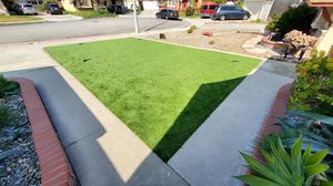 Artificial wholesale TURF. $1.19 sqft for Sale in Long Beach, CA