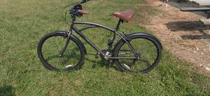 Bayside road bike for Sale in Jacksonville, IL