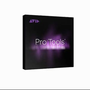 Pro tools v12 and waves v12 For Windows And Make Sure You Have Lots Of Space for Sale in Somerdale, NJ