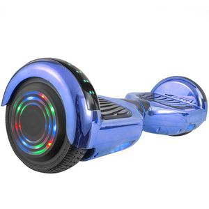 $99 new bluetooth hoverboard smart balance wheel for Sale in Houston, TX