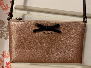 Kate Spade small crossbody bag for Sale in Soddy-Daisy, TN