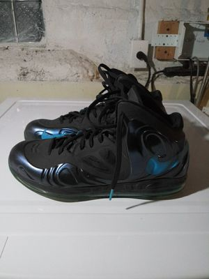 Nike Hyperposite for Sale in Cleveland, OH