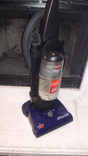 BISSELL Power Force Vacuum for Sale in Arlington, TX