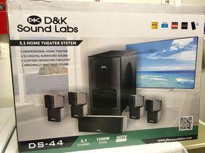 Sound Labs D &K for Sale in Hobe Sound, FL