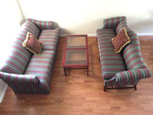 Sofas for Sale in Corona, CA