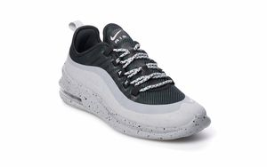 Nike Air Max Axis for Sale in Peoria, IL